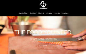 Fiktionale Lebensmittelfirma, TK Webmarketing