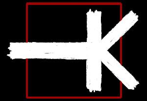 Logo Firma TK Webmarketing, Webdesign, Social Media, Content Creation, Website