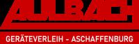 Aulbach Logo