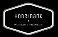 Logo Kunde TK Webmarketing