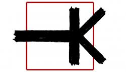 Logo der Firma TK Webmarketing