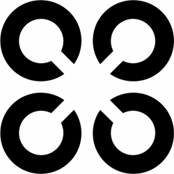 Logo Katharina Schaak Alzenau OPTIKS