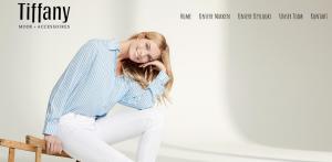 Modeboutique aus Alzenau, TK Webmarketing